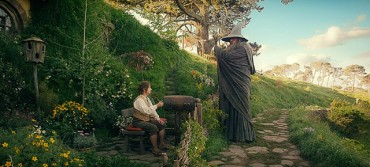 Splitscreen Talk #6 – The Hobbit & la HFR