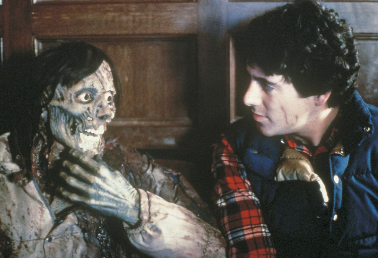 15-fun-facts-about-an-american-werewolf-in-london