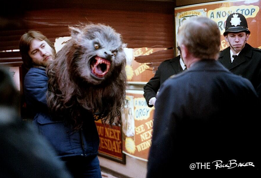an-american-werewolf-in-london-rick-baker-twitter